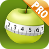 MyNetDiary Inc. - Calorie Counter PRO by MyNetDiary artwork