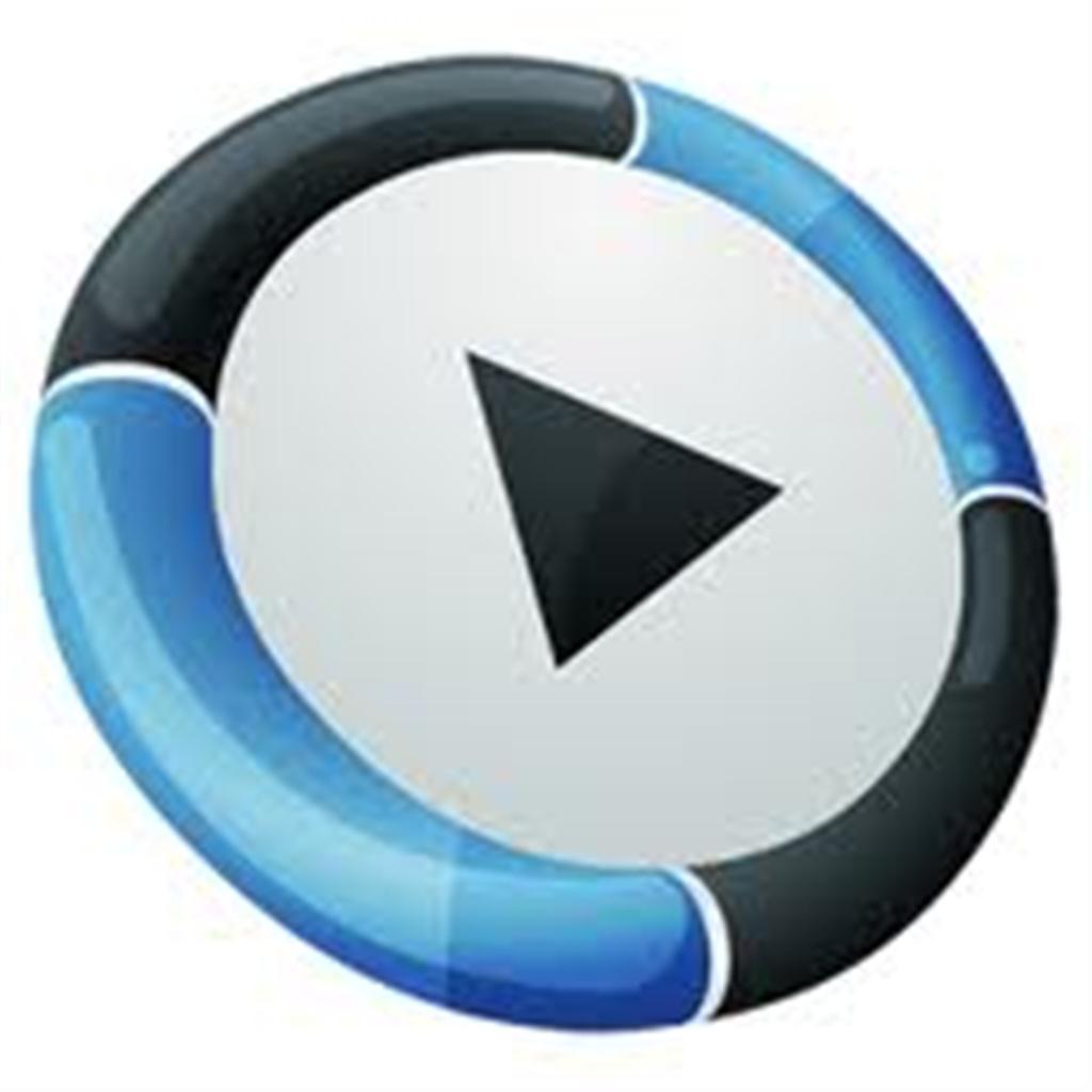 Flash视频浏览器