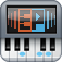 Echo Piano™ (AppStore Link)